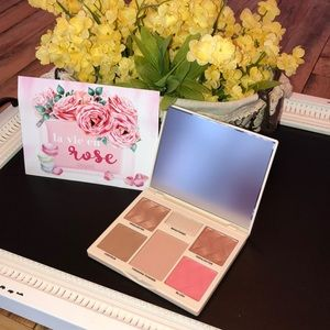 ✨COVERFX✨Perfector Face Palette✨